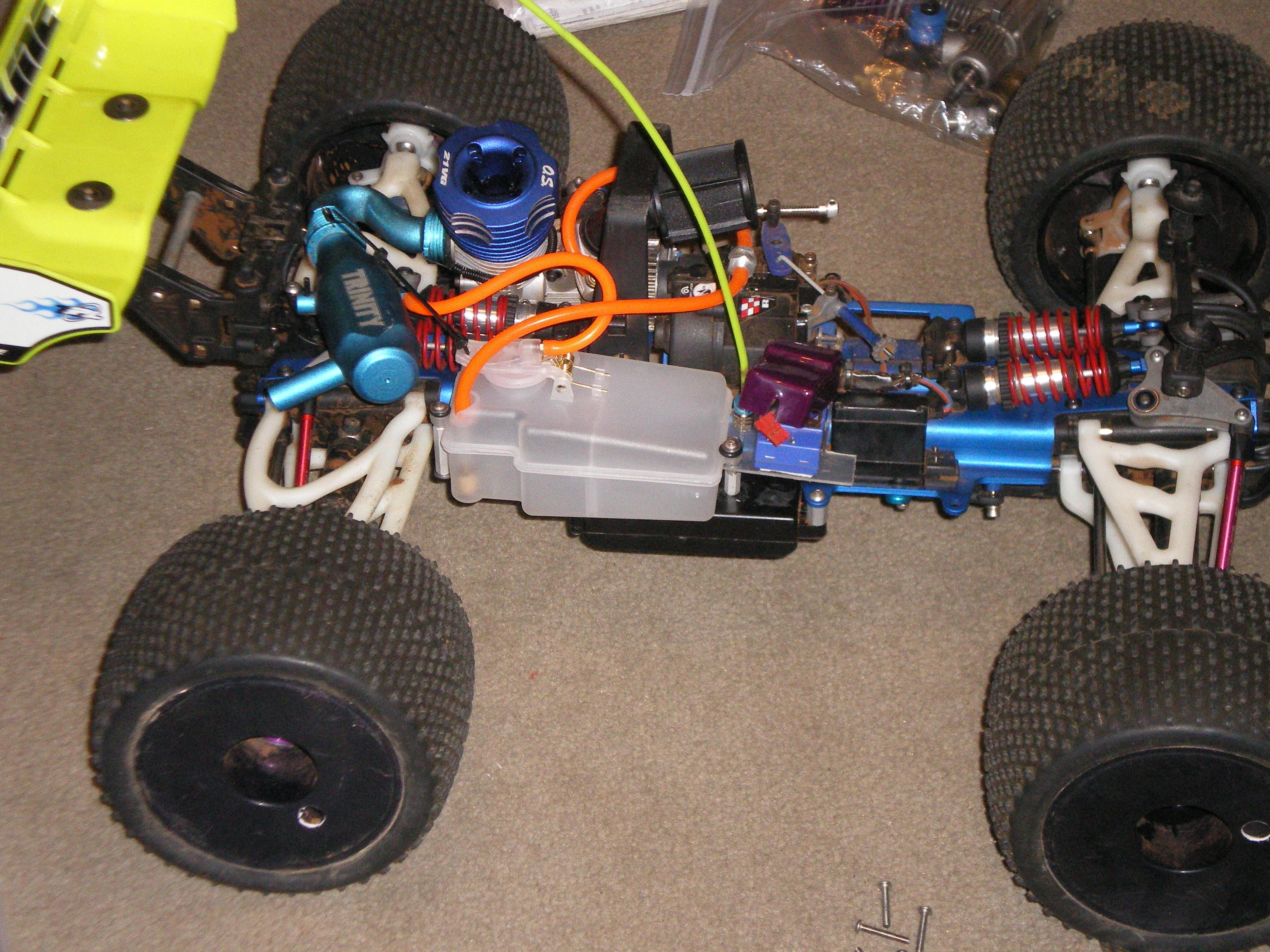 REVO-250cc-01.jpg
