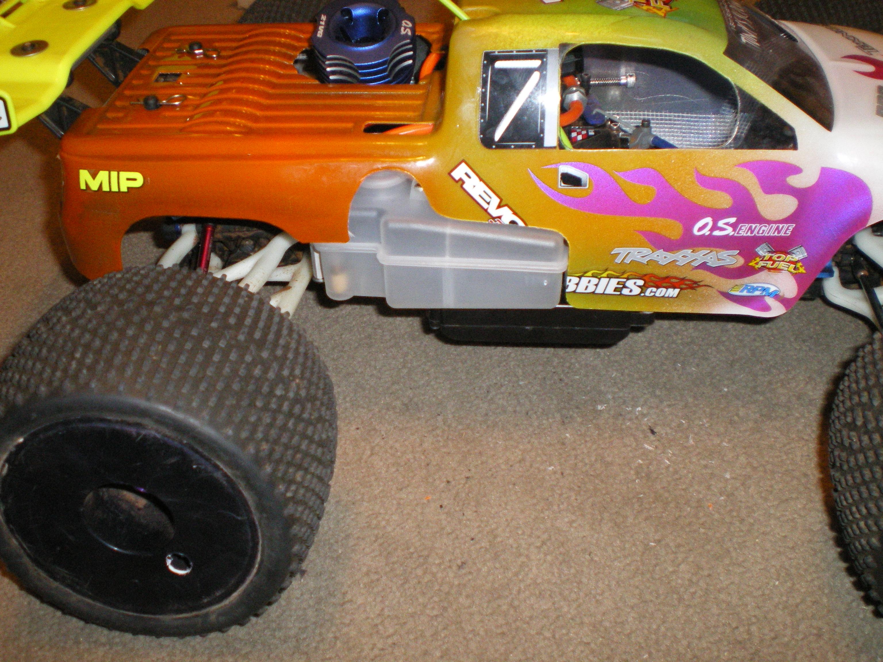 REVO-250cc-02.jpg