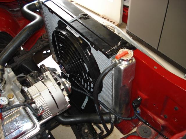 Radiator_fan_14.JPG