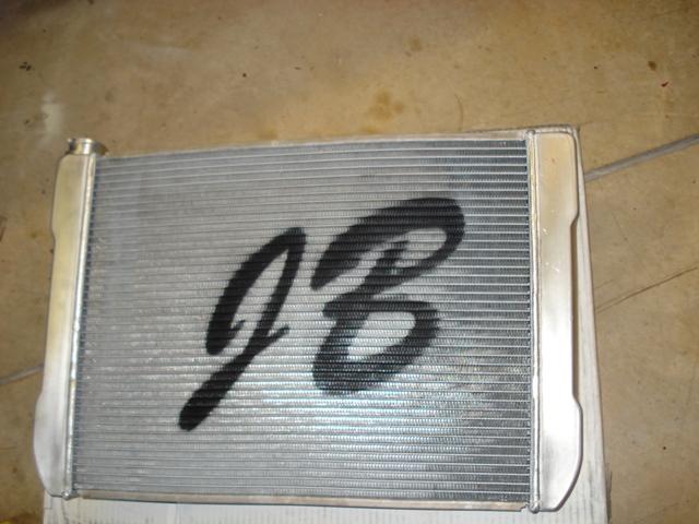 Radiator_fan_8.JPG